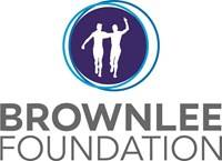 Brownlee Foundation Mini Tri - Bradford